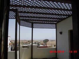 Foto 9 Penthouse mit kleiner Dachterrasse, Pool und Garten Hurghada �gypten