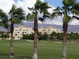 Foto 2 Penthouse -Duplex mit Blick am Mer und Golf