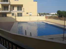 Foto 7 Penthouse -Duplex mit Blick am Mer und Golf