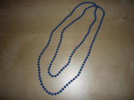 Foto 2 Perlenketten