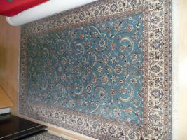 Foto 5 Perser Teppich