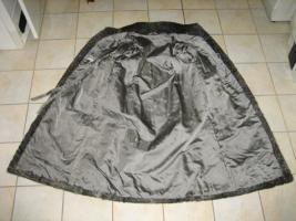 Foto 3 Persianer-Mantel Größe 40 / 42