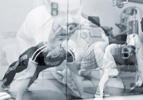 Foto 4 Personal Fitness, Bewegungsübungen, Rehasport, Wirbelsäulengymnastik, Bauchtraining, Rückentraining, Fitness, Ballett, Tanzen, Yoga, Pilates, Aerobic