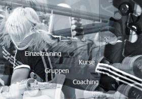 Foto 5 Personal Fitness, Bewegungsübungen, Rehasport, Wirbelsäulengymnastik, Bauchtraining, Rückentraining, Fitness, Ballett, Tanzen, Yoga, Pilates, Aerobic