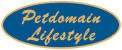 Petdomain Lifestyle - Hund- und Katzenboutique