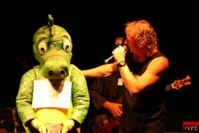 Foto 5 Peter Maffay Double-Show mit Andreas Engel