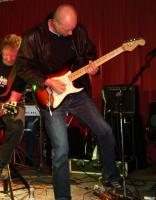 Foto 6 Peter Maffay Double-Show mit Andreas Engel