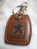 Peugot - Fiat - Ford - Opel - Volvo - Schlüsselanhänger - Neu
