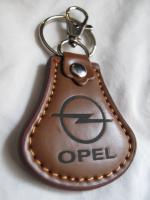 Foto 4 Peugot - Fiat - Ford - Opel - Volvo - Schlüsselanhänger - Neu