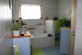 Foto 6 Pfaffstätten bei Baden - lichtdurchflutetes Niedrigenergiehaus
