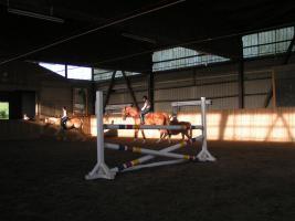 Foto 4 Pferdebox