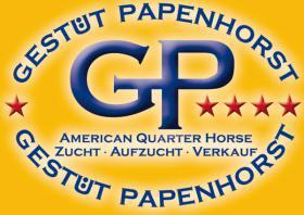 Foto 4 Pferdeboxen zwischen Braunschweig & Peine frei!