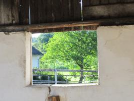 Foto 11 Pferdehof, Bauernhof zur Pferdehaltung, kleine Reitanlage