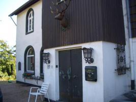 Foto 5 Pferdeimmobilie: 2FamHaus, Stall, Paddock, Weiden
