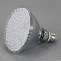 Pflanzenlampe LED Pflanzenlicht E27 8W