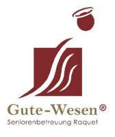 Pflegeheim in Westpommern, vorzüglich, ab 398,22 € monatlich bei Pflegestufe III