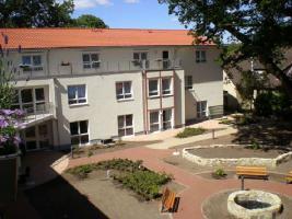 Pflegeimmobilie als Kapitalanlage in Deutschland