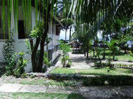 Philippinen:Strandhaus:Kauf / Tausch Immobilien, mit Lebensunterhalt verdienst!Ideal für Austeiger.