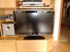 Philips Cineos LCD-Fernseher 37PFL9603D 94 cm