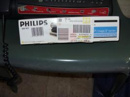 Faxger�t Philips