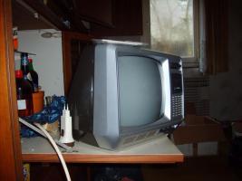 Foto 2 Philips Fernseher