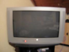 Foto 3 Philips Fernseher