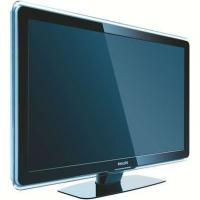 Philips LCD Ambilight 52 Zoll