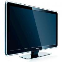Philips LCD-Fernsehgerät 47PFL7403D 47'' (119 cm)
