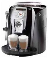 Philips Saeco RI9826/11 Kaffee-Vollautomat Sonderposten