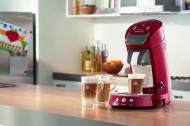 Philips Senseo Latte Select