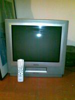 Philips TV- Video Gerät