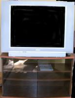 Philips pt29 8520 tv / R�hrenvernseher