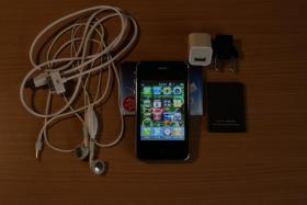 Phone W009 [Dual-Sim]