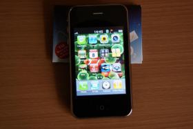 Foto 2 Phone W009 [Dual-Sim]
