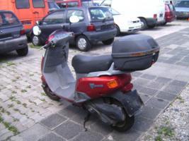 Foto 2 Piaggio Vespa