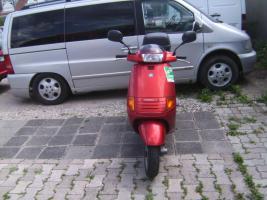 Foto 5 Piaggio Vespa