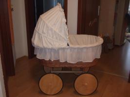 pinolino bollerwagen paul in schwetzingen von privat. Black Bedroom Furniture Sets. Home Design Ideas