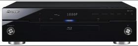 Pioneer Blu-ray Spieler BDP-LX 71