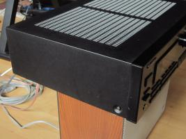 Foto 4 Pioneer Stereo Receiver SX-339