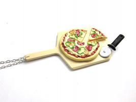Pizza Kette