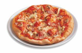 Pizza Pasta Asia Essen