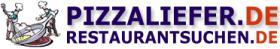 Pizzaservice Lieferservice Nürnberg, Fürth, Erlangen, Würzburg, Schwabach, München, Duisburg, Hamburg...www.Pizzaliefer.de