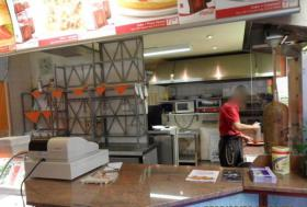 Foto 3 Pizzeria