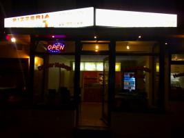 Foto 2 Pizzeria