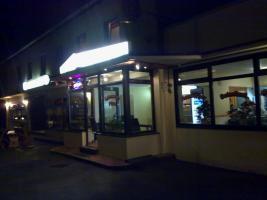 Foto 4 Pizzeria