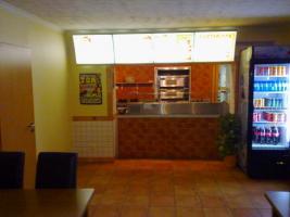 Foto 5 Pizzeria