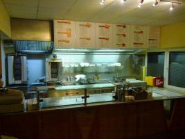 Foto 7 Pizzeria