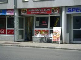 Foto 3 Pizzeria am Bahnhof Wiener Neustadt