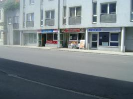 Foto 2 Pizzeria am Bahnhof Wiener Neustadt