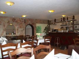 Foto 2 Pizzeria Gaststätte